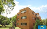 22 Pennant Hills Road, North Parramatta NSW