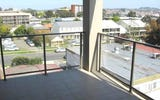 63/17 WARBY ST, Campbelltown NSW