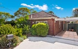 2a Kalgoorlie St, Willoughby NSW