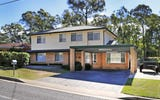 254 Spinks Road, Glossodia NSW