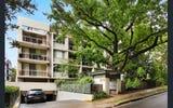 55/36-40 Culworth avenue, Killara NSW