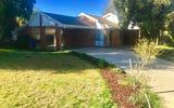 17 Brooks Avenue, Barooga NSW
