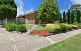 1 Wright court, Mill Park VIC