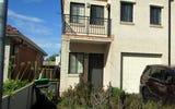 120 Hillcrest Ave, Hurstville Grove NSW