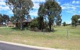 69 Fairway drive, Kensington Grove QLD
