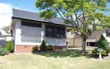 16 Suttor Street, Edgeworth NSW