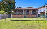 7 Elinya Lane, Davistown NSW