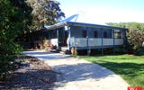 1631 Eltham Road, Teven NSW