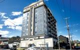 REF 092519/161 Sturt Street, South Melbourne VIC