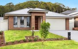 6 Kuttabul Road, Wadalba NSW