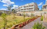 81/23-25 Crane Road, Castle Hill NSW