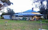 381 Greg Stairs Road, Gungal NSW