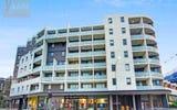 9/30-32 Woniora Rd, Hurstville NSW