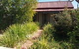 328 Williams Street, Broken Hill NSW
