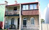 21 Campbell Street, St Peters NSW