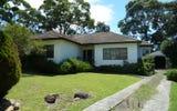 23 Orana Crescent, Peakhurst Heights NSW