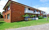 7/15 Prince Edward Drive, Brownsville NSW