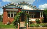99 Mirrool Street, Coolamon NSW