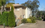 10/8 Lord Place, North Batemans Bay NSW