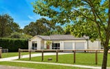 14 Bromhall Road, Bundanoon NSW