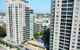 A1503/2A Help Street, Chatswood NSW