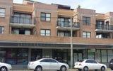 22/1-3 Kleins Road, Northmead NSW