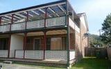 1/12 Bellbird Avenue, Terrigal NSW