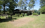 102 Boundary Creek Road, Nymboida NSW