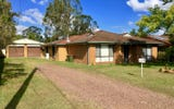 26 Durham Street, Clarence Town NSW