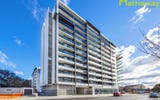 286/7 Irving Street, Phillip ACT