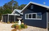 205 Hampton Road, Hampton QLD