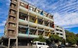 41/17-19 Macarthur Street, Ultimo NSW