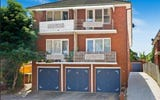 36 Victoria Ave, Penshurst NSW