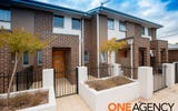 4/17 Ashley Drive, Wanniassa ACT