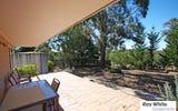 107A Bingley Road, Wamboin NSW
