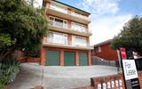 3/24A Belmore Street, Ryde NSW