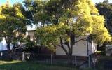 6 Fenwick Street, Hexham NSW