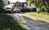 238 Cameron street, Wauchope NSW