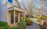 13/7 Hopegood Place, Garran ACT