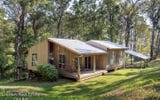 24 Rainforest Drive, Mitchells Island NSW