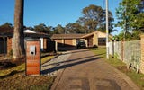 32 St James Place, Appin NSW