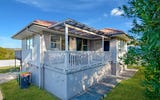 52 Fairfax Rd, Warners Bay NSW