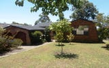 11 Caroona Close, Adamstown Heights NSW