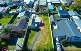 46 Cunningham Road, Killarney Vale NSW