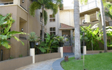 1751/2 Greenslopes Street, Cairns North QLD