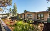 28 Randall Terrace, Monash SA