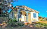 85A Badgally Road, Blairmount NSW