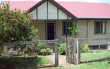 Address available on request, Meerschaum Vale NSW