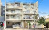 G10/48 Garden St, Alexandria NSW