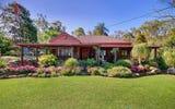 190 Crown Street, Riverstone NSW